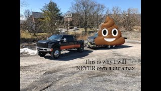 chevy-owner-has-a-bad-day-powerstroke-to-the-rescue