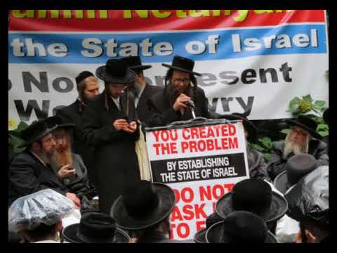 Thousands Protest Netanyahu Cruel Forced Draft, UNGA, NYC, Sept. 19/17