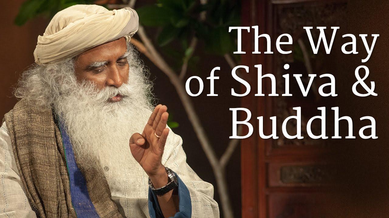 Belief In God Vedic Astrology Krs