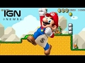 Nintendo Financials Reveal Strong 3DS Sales, Flagging Wii U Sales - IGN News