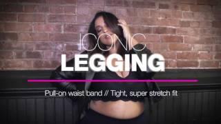 fd778ba073d ... Ashley Stewart Launches New Plus Size Jean Collection