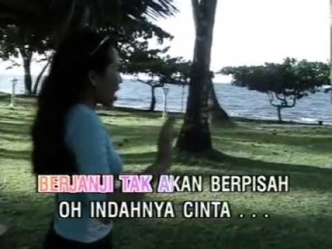 Pop Manadao -  Danau Tondano -  Debby Rumintjap