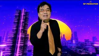 Ade Putra - Putri Bungsu ( Official Music Video )