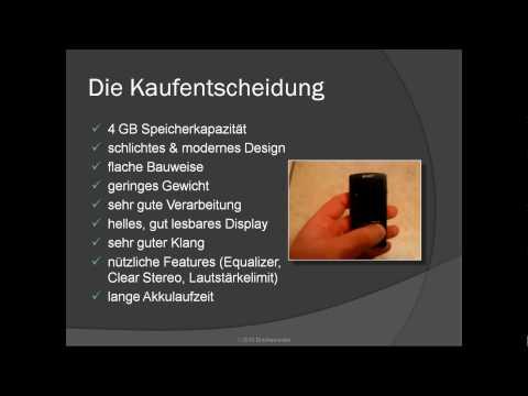 CHIP-Videobeitrag.mp4