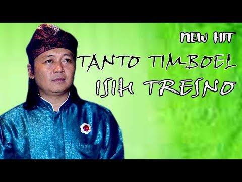 ISIH TRESNO // VOC TANTO TIMBOEL // ARMAN NADA