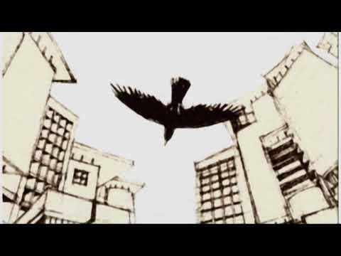 Shironamhin Pakhi Official Music Video