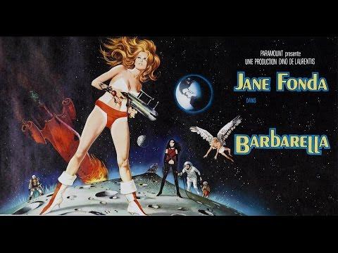 Jane Fonda - Top 30 Highest Rated Movies