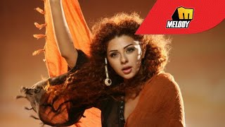 Video Myriam Fares - Moukanoh  Wein /  ميريام فارس -  مكانه وين download MP3, 3GP, MP4, WEBM, AVI, FLV November 2018