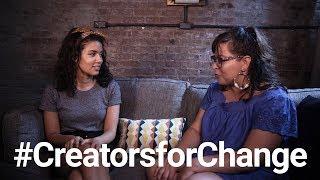 How to Organize   YouTube Creators For Change : ItsRadishTime