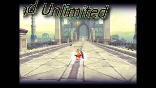 silkroad Unlimited New Private Server