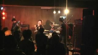 椎名林檎・東京事変のコピーバンド。帯広を中心に活動中。2010.3月 帯広...