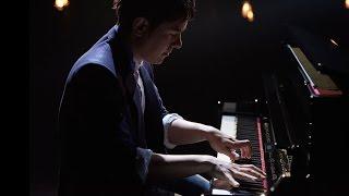 Roland LX-17 Digital Piano Performance by Miyuji Kaneko