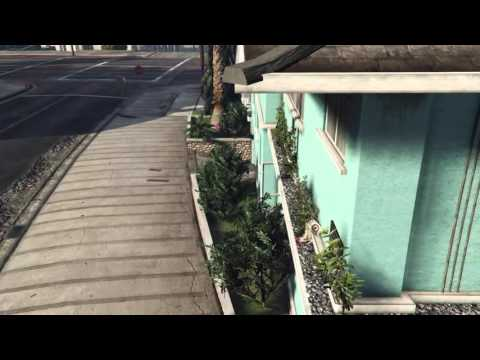 gta 5 online property call from simeon