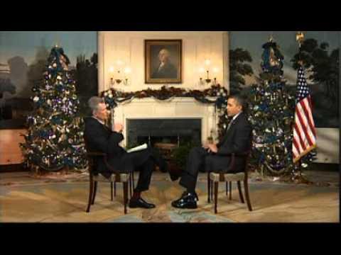 Obama dodges Question on the Mayport Naval Station