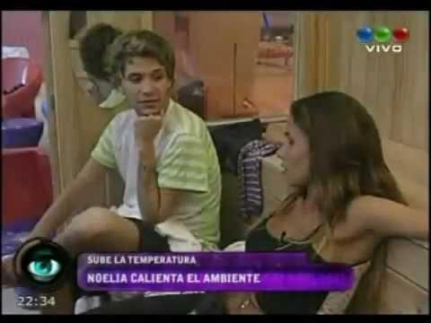 Gratis latino sesso video