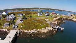 Prospect Bay, NS
