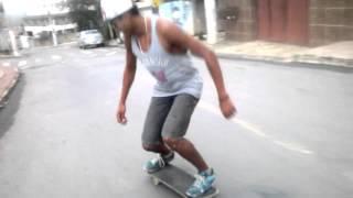 Baixar manobras de skate Street
