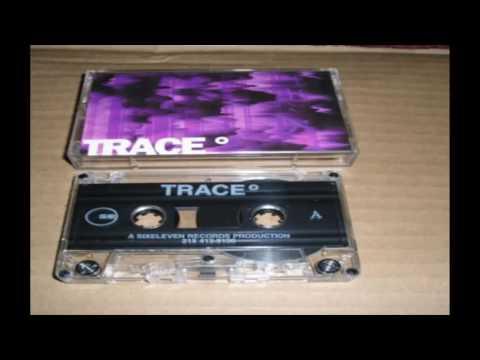 DJ Trace - 611 Records Mix (Side A)
