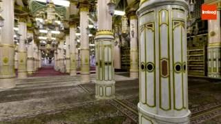 ravza-i-mutahhara-peygamberimizin-s-a-v-kabri-360