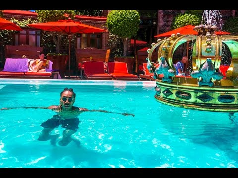Wiz Khalifa - DayToday: Ridin High