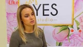 видео Шугаринг в Москве в салоне «КОНЦЕПТ