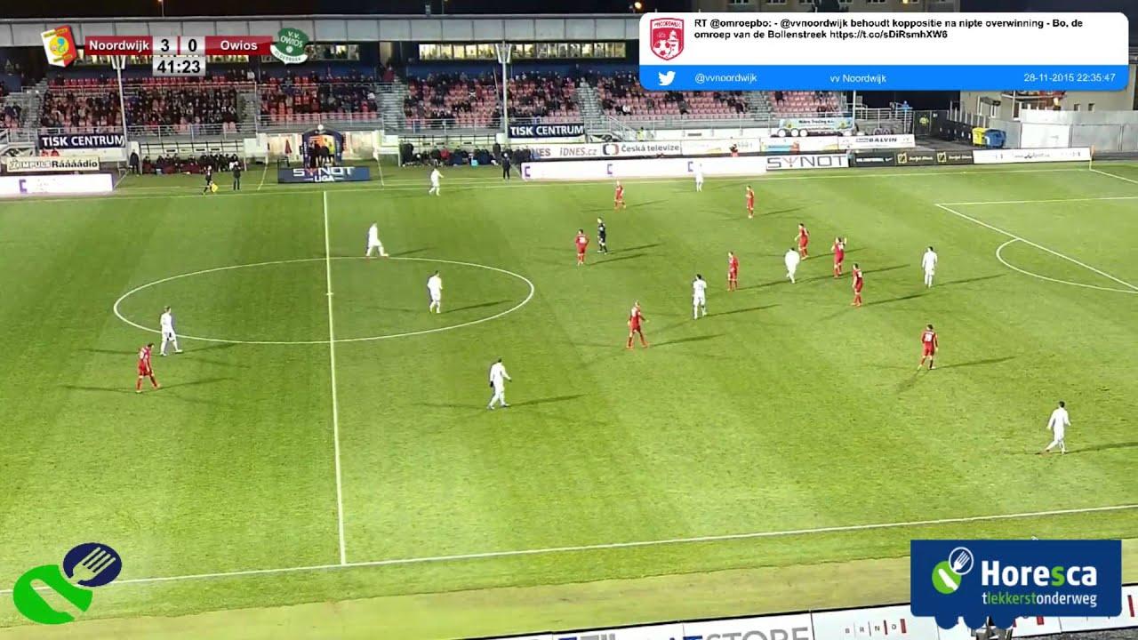 Live voetbal tv brno youtube for Tuinprogramma op tv