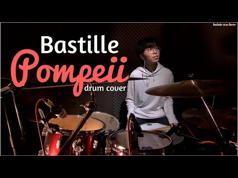 BASTILLE LIVE IN KL - OVERJOYED from YouTube · Duration:  3 minutes 12 seconds
