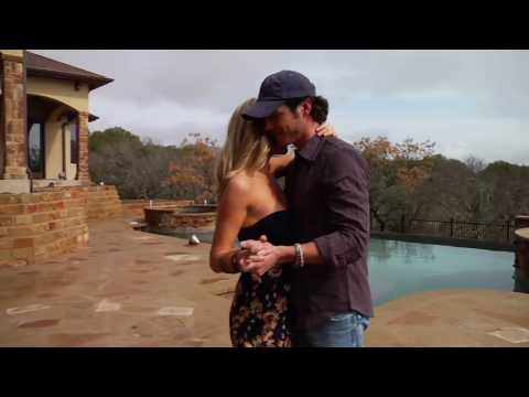 Granger Smith - Don't Listen To The Radio (Official Video)
