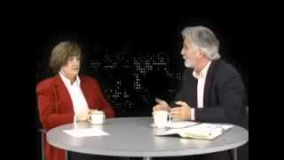 Breaking Down Strongholds Pt 1 - John Paul Jackson & Patty Mapes