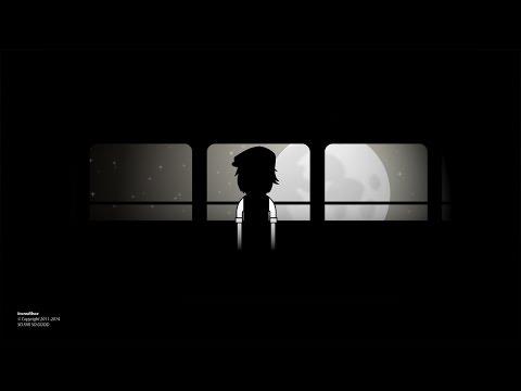 Nightcore Incredibox Compilation Original Pieces