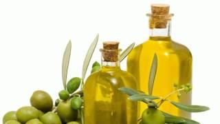 Where can i buy castor oil