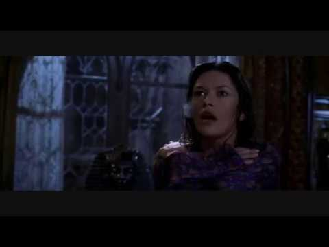 Haunting - Presenze ***** Trailer Italiano ***** (1999)