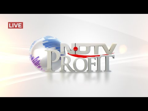 NDTV Profit Live TV | Business News | Stock Market Live Updates