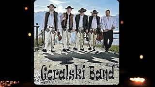 Góralski Band - Ty Mnie Oszukałaś