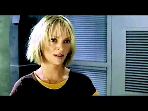Paycheck (2003) - Trailer