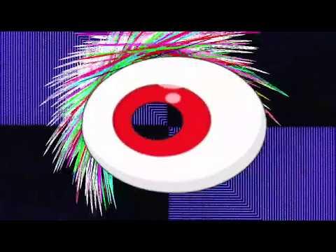 Techno DJ Set - Nathan Jones w/Visuals