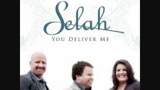 Selah - My Jesus I Love Thee ~ With Lyrics