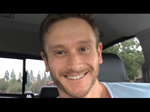 Live: Ketosis and Fasting (Plus Introduction to Live)