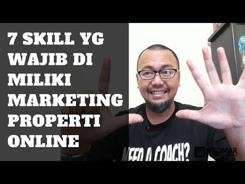 7-skill-yang-wajib-dimiliki-marketing-properti-online