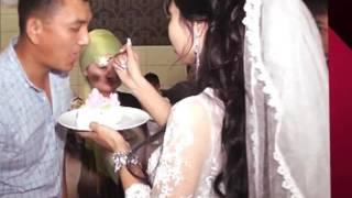 Свадьба конец фильма
