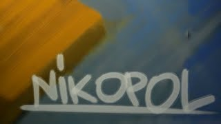 NIKOPOL: Secrets of the Immortals gameplay chapter 1 - mieszkanie