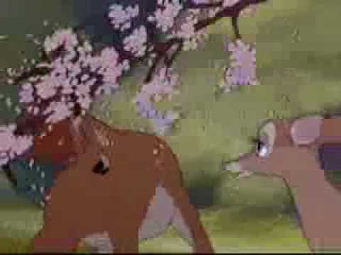 Wallpaper Fall Out Boy Bambi Amp Faline Hey Kid Matt Willis Youtube