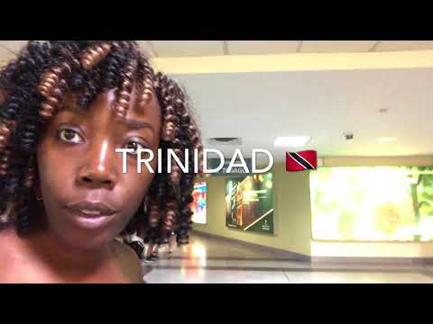 Traveling To Grenada