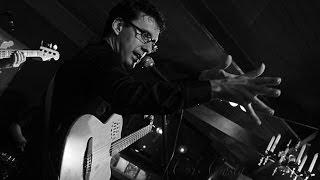 Baixar O GUARANI - Julio Bittencourt Trio - Live Jazz Village Bistrô