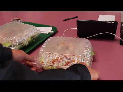 Best Sandwich Shop Huntington Beach | JB Sandwiches |