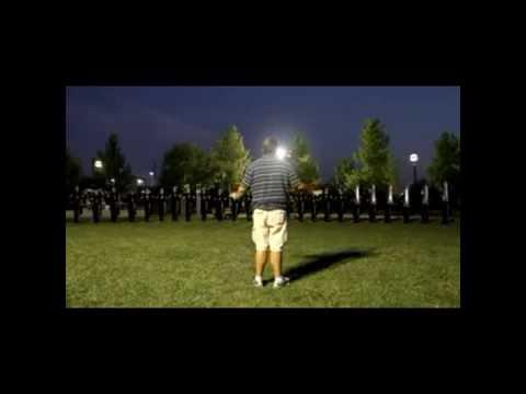 Drum : drum corps space chords Drum Corps Space Chords also Drum ...