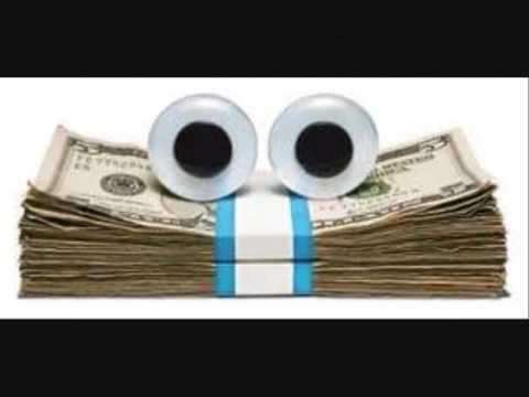 FIESTA TIME HALLOWEEN PROMO ur so money