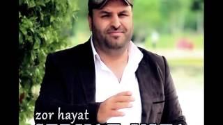 SERHAT USTA  -  DOSTA   DEYİŞ