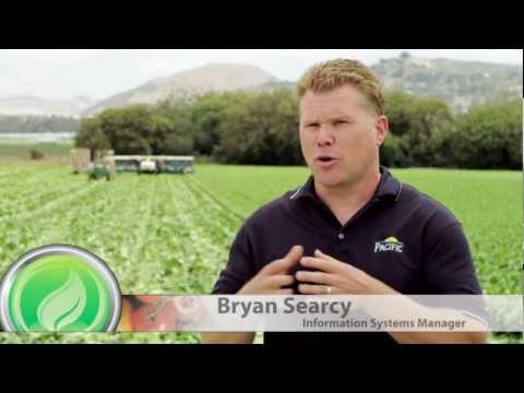 Fresno Video Production - Famous Software