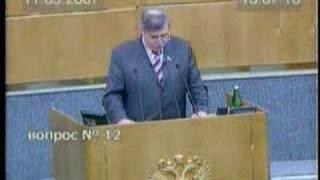видео ЗК РФ Статья 11.4. Раздел земельного участка / КонсультантПлюс